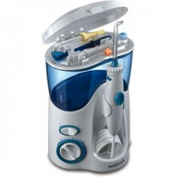 irrigator-waterpik-ultra-wp-100-e2